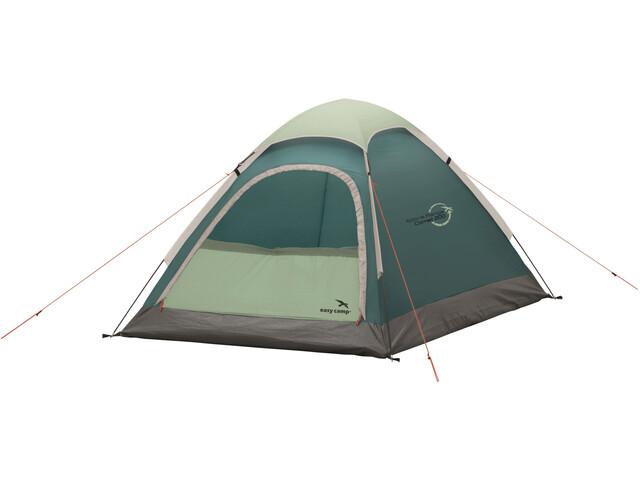 Easy Camp Comet 200 - Tente - vert